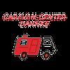Caravan Dahnke