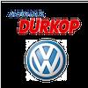 Autohaus Dürkop